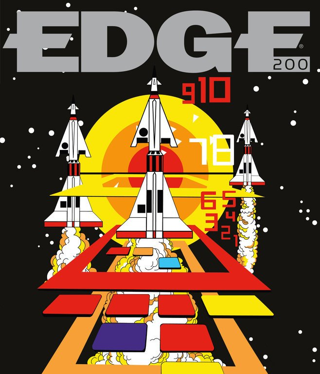 large.896605205_Edge200(April2009)(cover162-MissileCommand).jpg