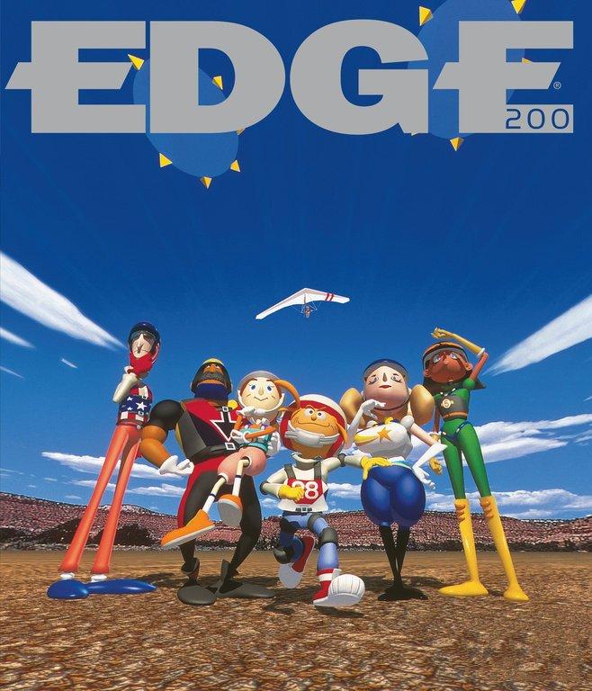 large.89837537_Edge200(April2009)(cover116-Pilotwings64).jpg