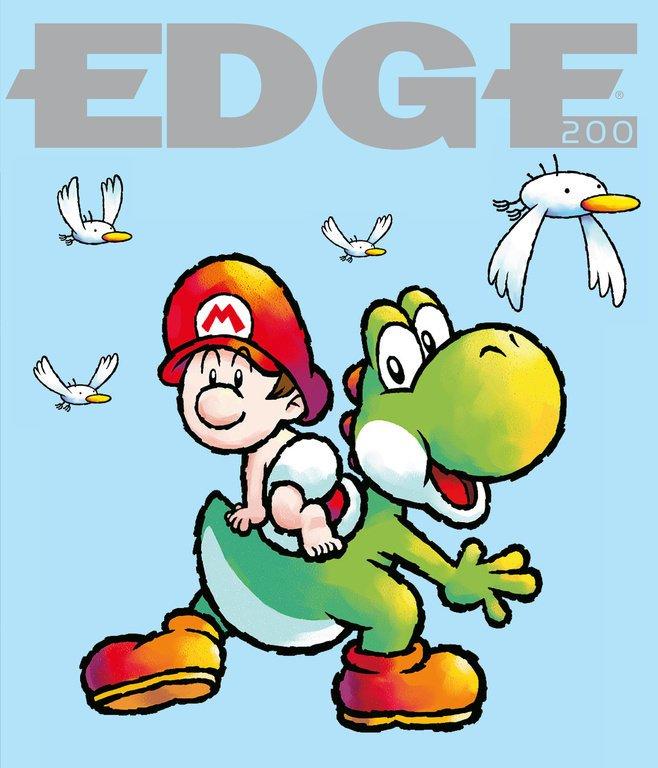 large.91884667_Edge200(April2009)(cover042-Yoshi-YoshisIsland).jpg