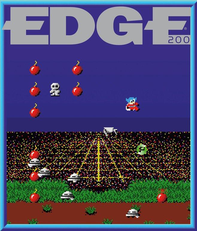 large.944919296_Edge200(April2009)(cover103-BombJack).jpg