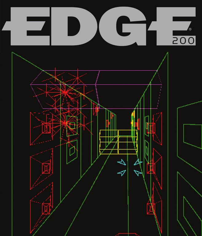 large.953148564_Edge200(April2009)(cover167-StarWars).jpg
