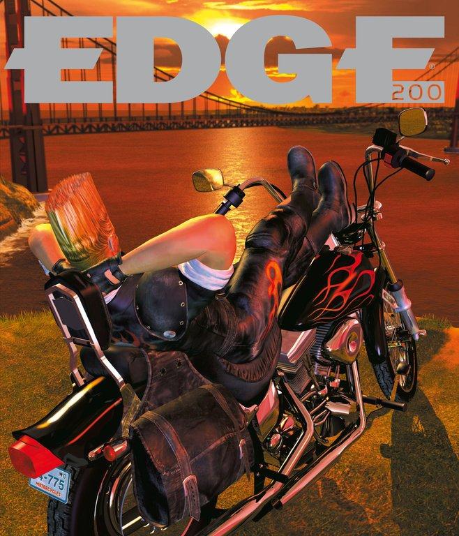 large.970827042_Edge200(April2009)(cover043-PaulPheonix-Tekkenseries).jpg
