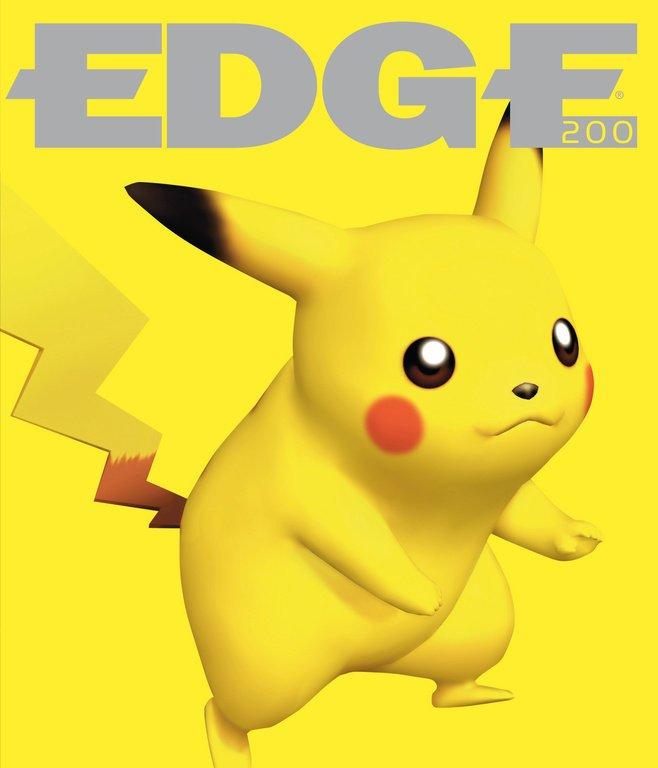 large.985873984_Edge200(April2009)(cover039-Pikachu-Pokemonseries).jpg