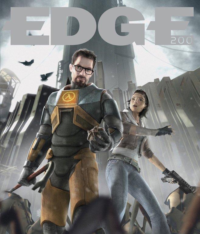 large.991605334_Edge200(April2009)(cover006GordonFreeman-Half-Lifeseries).jpg
