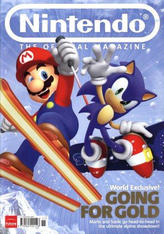 Official Nintendo Magazine 048 (November 2009)