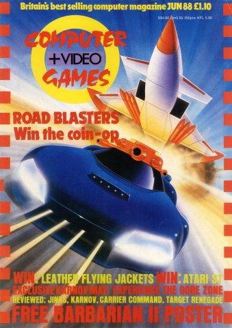 Computer & Video Games 080 (June 1988)