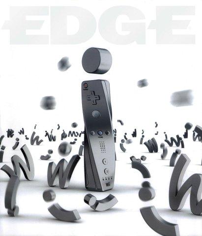 Edge 164 (July 2006)