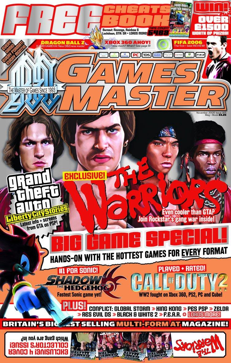 large.2045379765_GamesMasterIssue165(November2005).jpg