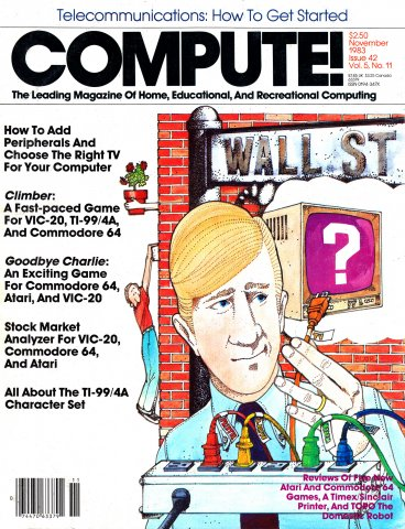 Compute! Issue 042 Vol. 5 No 11 (November 1983).jpg