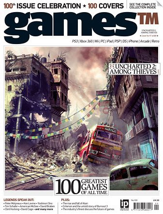 large.1044168634_GamesTMIssue100(September2010)(cover097).jpg