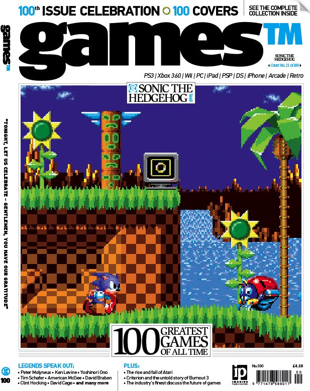large.1044689957_GamesTMIssue100(September2010)(cover021).jpg