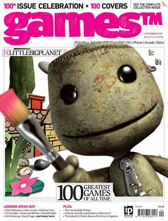 large.105488360_GamesTMIssue100(September2010)(cover092).jpg