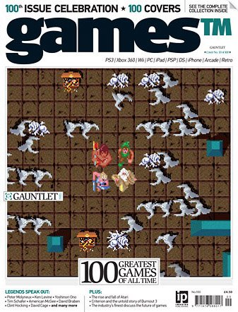 large.1066152313_GamesTMIssue100(September2010)(cover010).jpg