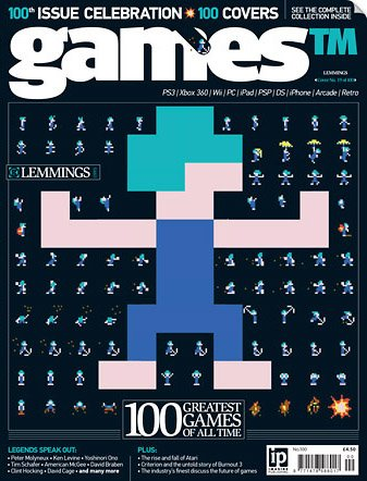 large.1080451315_GamesTMIssue100(September2010)(cover019).jpg