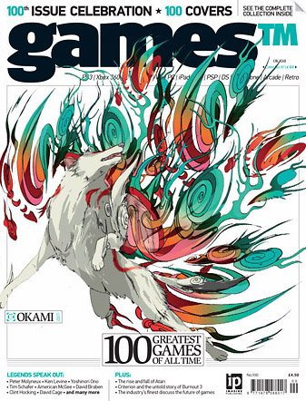 large.1085526054_GamesTMIssue100(September2010)(cover087).jpg