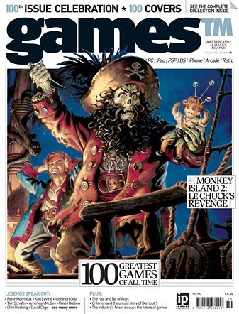 large.1201229712_GamesTMIssue100(September2010)(cover020).jpg