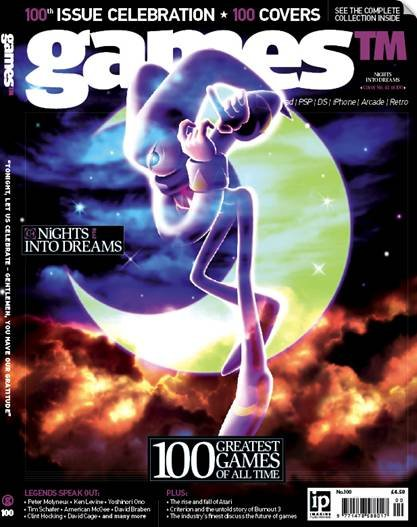 large.1214886030_GamesTMIssue100(September2010)(cover041).jpg