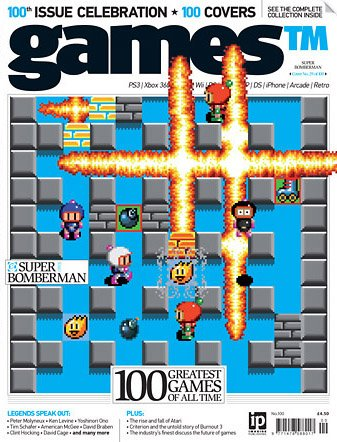 large.1233629362_GamesTMIssue100(September2010)(cover029).jpg