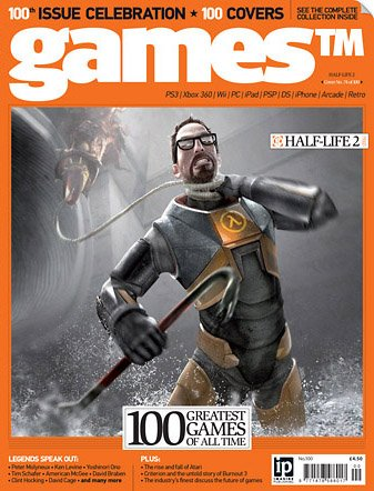 large.1252611309_GamesTMIssue100(September2010)(cover074).jpg