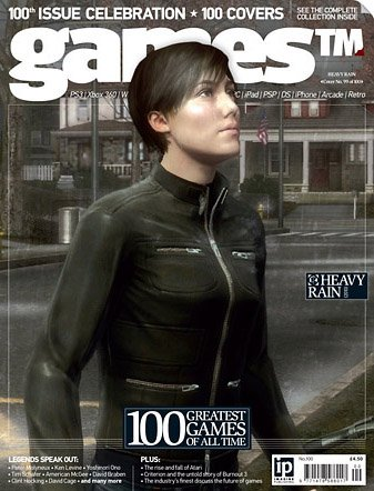 large.1271531669_GamesTMIssue100(September2010)(cover099).jpg
