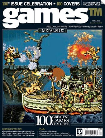 large.1275722668_GamesTMIssue100(September2010)(cover040).jpg