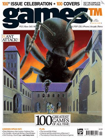 large.1296020088_GamesTMIssue100(September2010)(cover005).jpg