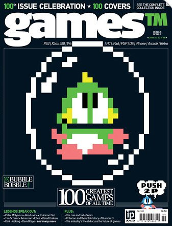large.1314381859_GamesTMIssue100(September2010)(cover012).jpg