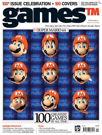 large.1355617627_GamesTMIssue100(September2010)(cover048).jpg