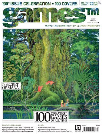 large.137305706_GamesTMIssue100(September2010)(cover032).jpg