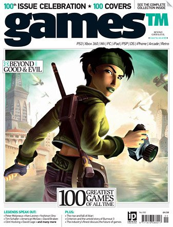 large.1425266692_GamesTMIssue100(September2010)(cover066).jpg
