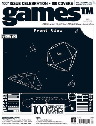 large.1438867627_GamesTMIssue100(September2010)(cover007).jpg