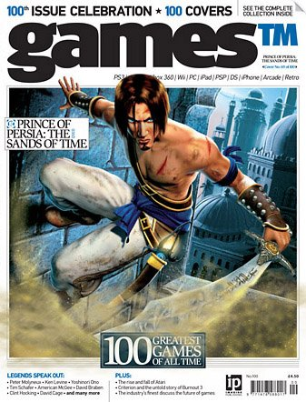 large.1442943497_GamesTMIssue100(September2010)(cover069).jpg