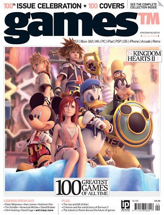 large.1447351924_GamesTMIssue100(September2010)(cover080).jpg