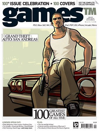 large.1498157654_GamesTMIssue100(September2010)(cover073).jpg