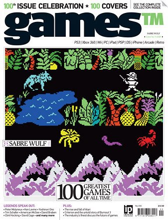 large.1502853615_GamesTMIssue100(September2010)(cover009).jpg