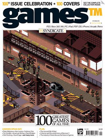 large.151754887_GamesTMIssue100(September2010)(cover031).jpg