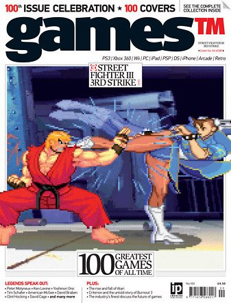 large.1533254324_GamesTMIssue100(September2010)(cover054).jpg