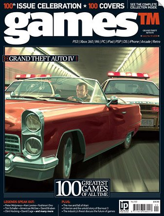 large.1541466230_GamesTMIssue100(September2010)(cover091).jpg