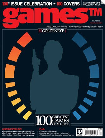 large.1622718806_GamesTMIssue100(September2010)(cover046).jpg