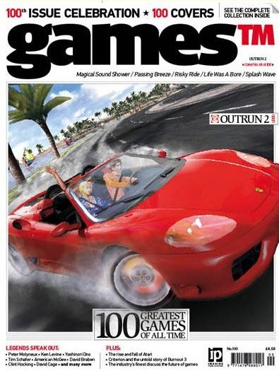 large.1667521468_GamesTMIssue100(September2010)(cover068).jpg