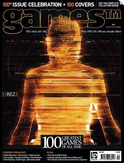 large.1696031282_GamesTMIssue100(September2010)(cover063).jpg