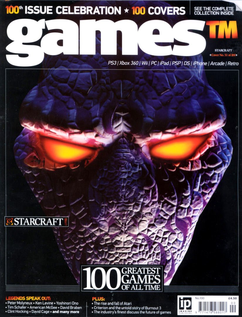 large.1712856803_GamesTMIssue100(September2010)(cover051).jpg