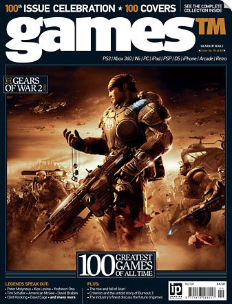 large.1723837240_GamesTMIssue100(September2010)(cover090).jpg
