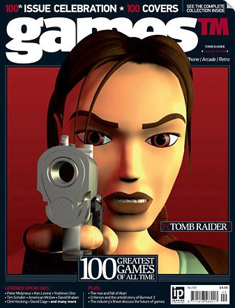 large.1742710703_GamesTMIssue100(September2010)(cover043).jpg