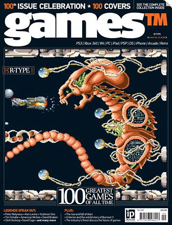 large.1785034153_GamesTMIssue100(September2010)(cover014).jpg