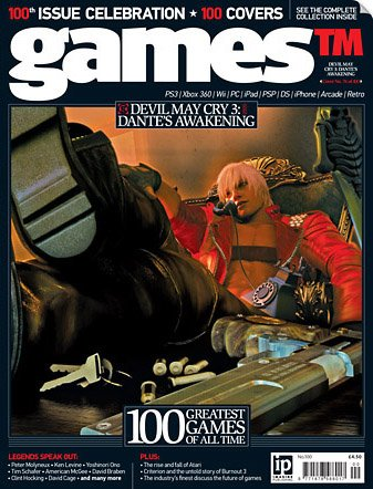 large.1787432521_GamesTMIssue100(September2010)(cover076).jpg