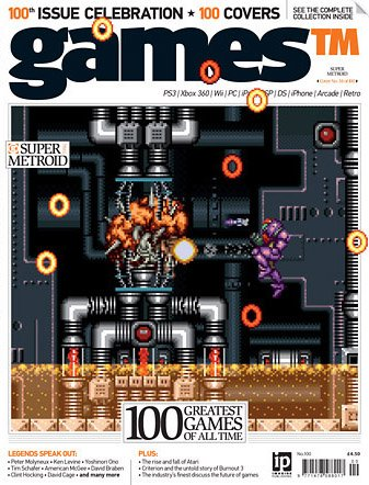 large.1811644383_GamesTMIssue100(September2010)(cover034).jpg