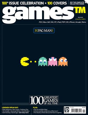 large.1814821159_GamesTMIssue100(September2010)(cover002).jpg