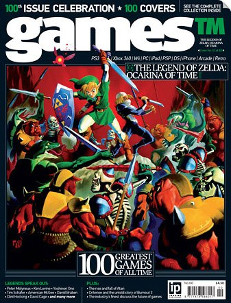 large.1820908203_GamesTMIssue100(September2010)(cover052).jpg