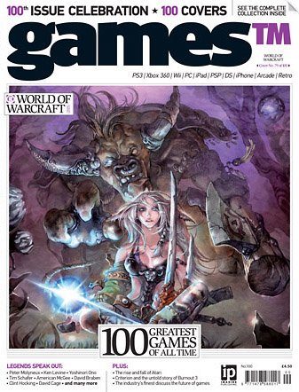 large.1855382179_GamesTMIssue100(September2010)(cover079).jpg